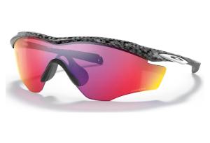 Oakley-M2-Frame-XL-Sunglasses