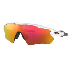 Oakley-Radar-EV-Path-Sunglasses