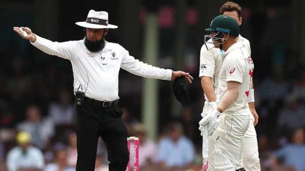 Penalty Run in Cricket