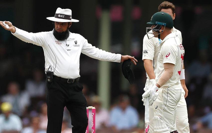 Penalty Runs Cricket feat