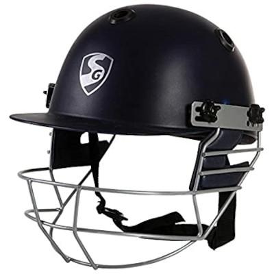 SG-Optipro-Cricket-Helmet