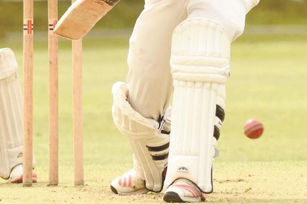 Six-Ball-Six-Wicket-hat-trick