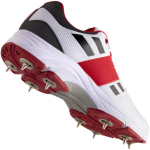 Spiked Cricket Shoes