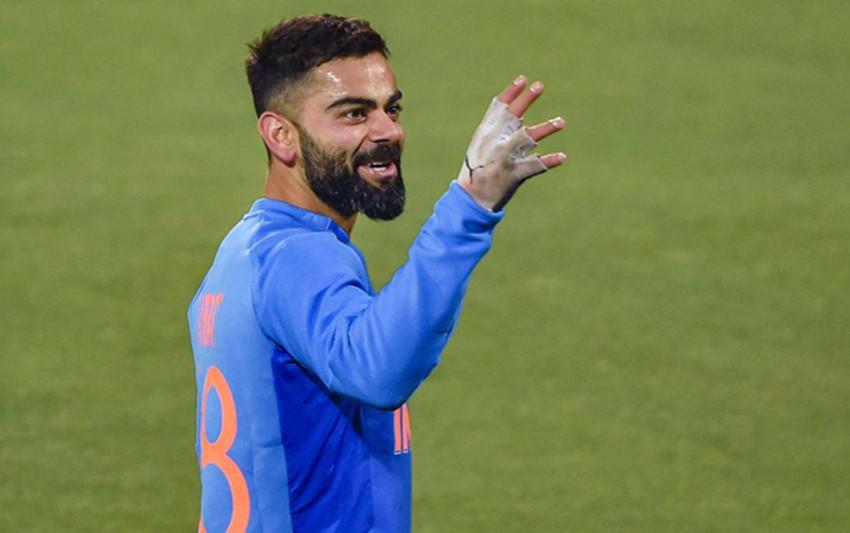 Virat-Kohli-best-captains-feat