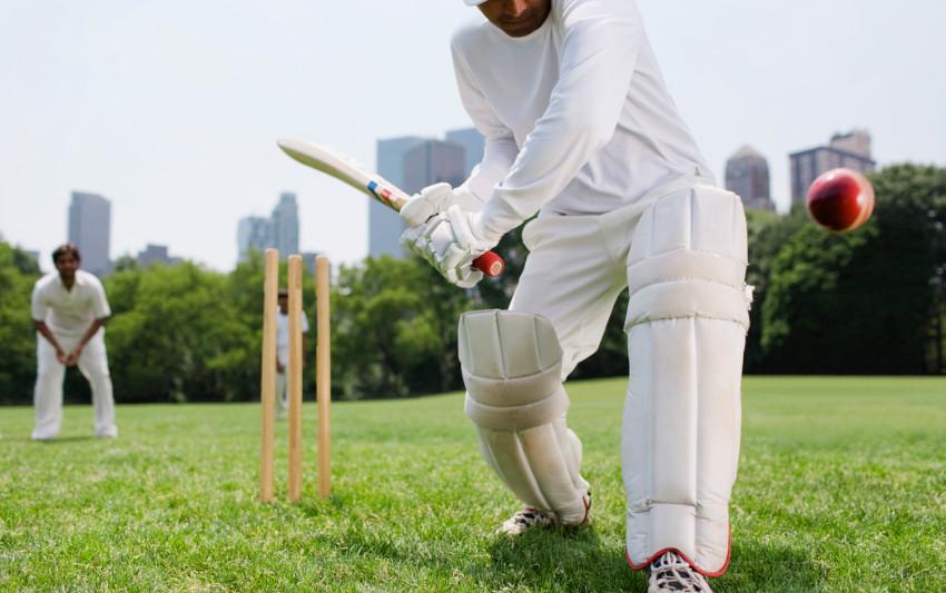 Wear-Cricket-Guards-feat