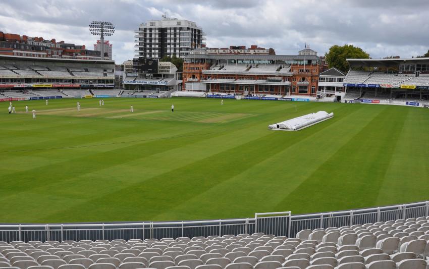 What-Cricket-Danger-Area