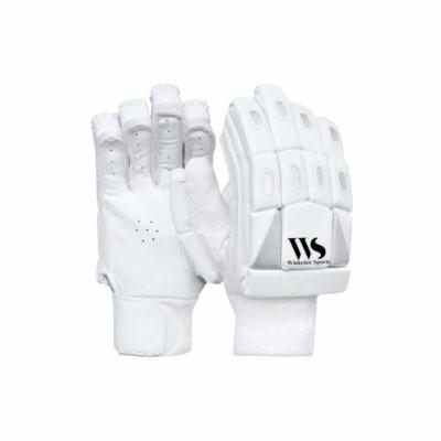 Whitedot-Dot-Cricket-Batting-Gloves