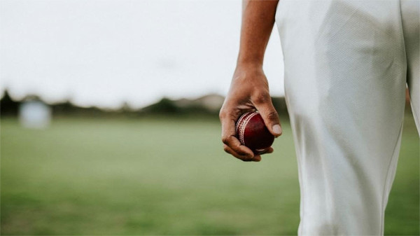 Yorker-Bowling-Tips