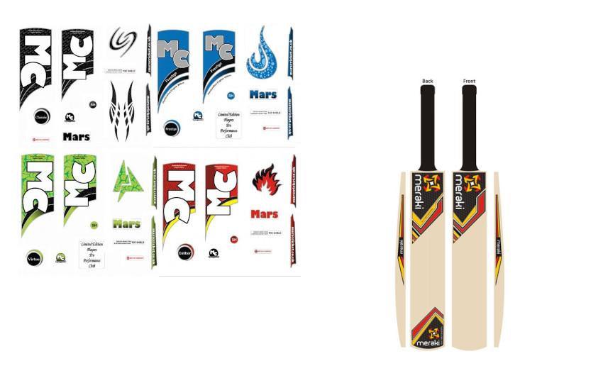 cricket-bat-stickers-feat
