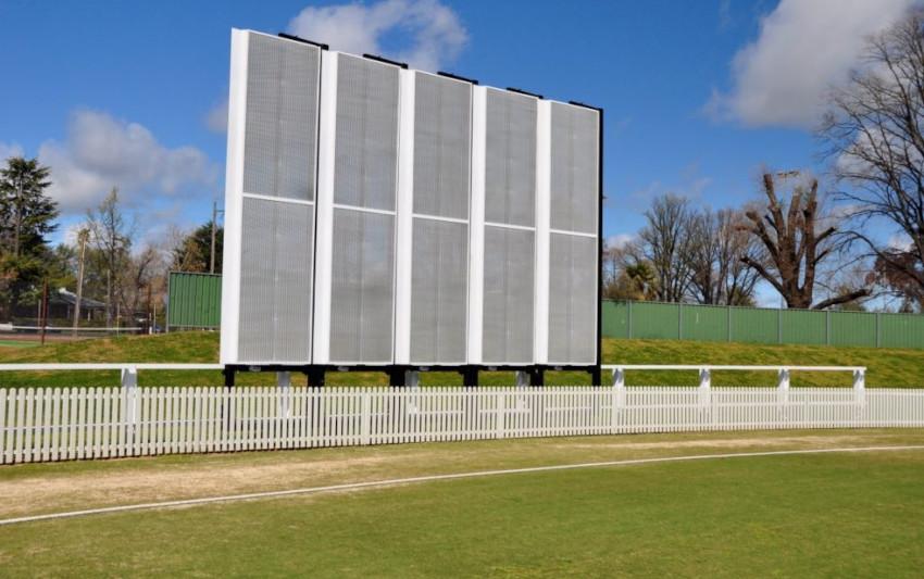 cricket-sight-screens-feat