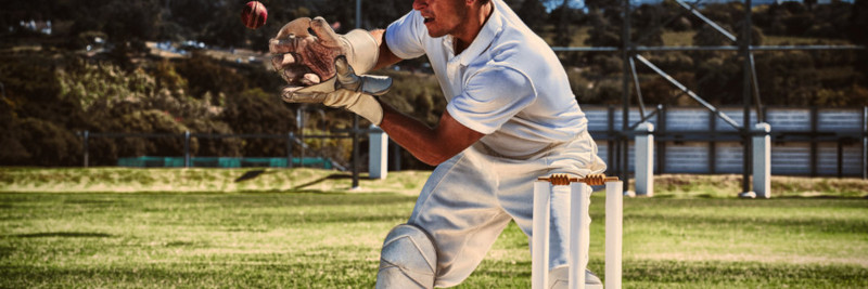 how-to-catch-cricket-ball-tutorial