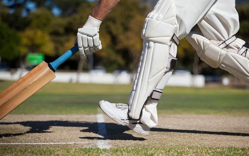 5-Best-Cricket-Shoes-feat