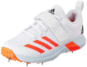 Adidas-Adipower-Vector-20