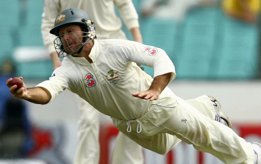 Best-Catches-Up-ricky-ponting