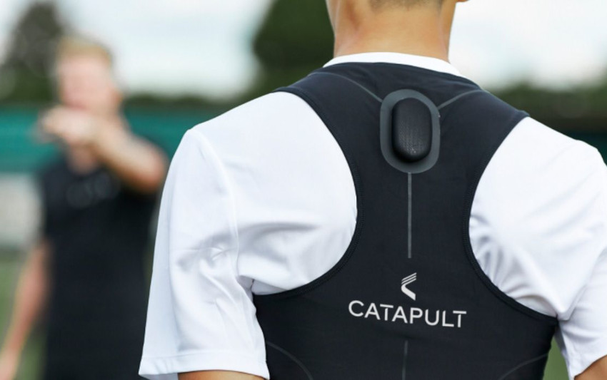 Catapult-GPS-system-cricketers-wear-feat