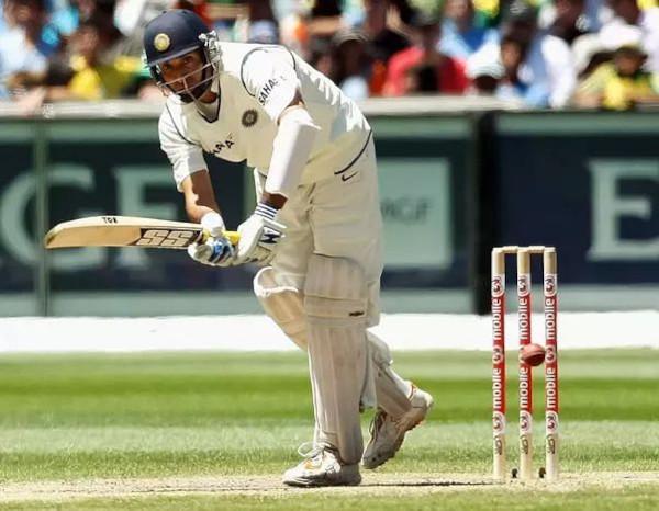Flick-Shot-in-cricket