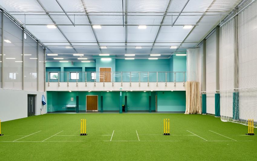 How-Play-Indoor-Cricket-feat