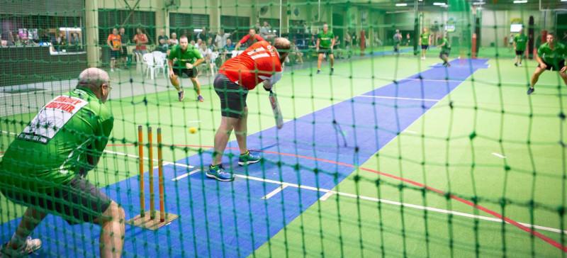 How-Play-Indoor-Cricket
