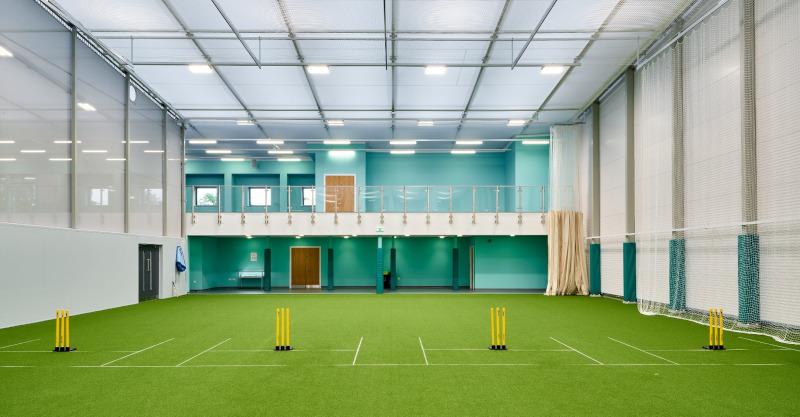 Indoor-Cricket-Tips