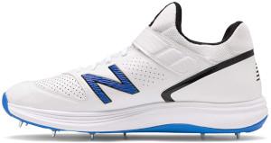 New-Balance-CK4040