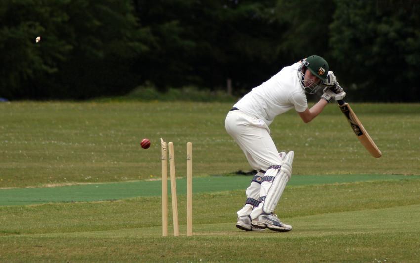 jaffa-in-cricket-feat
