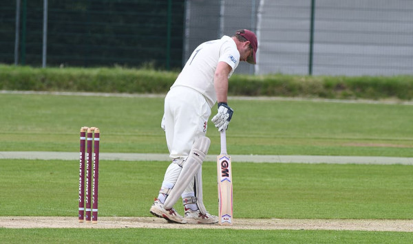 10-Fundamental-Cricket-Skills-You-Should-Know