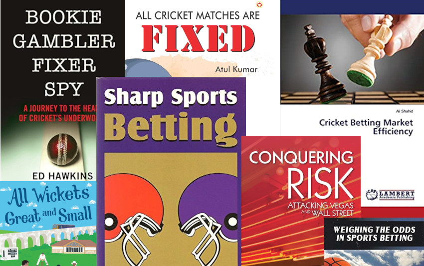 Best-Books-on-Cricket-Betting-feat
