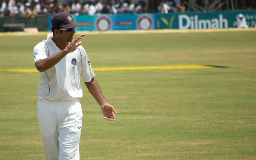 Best-Cricket-Captain-Quotes
