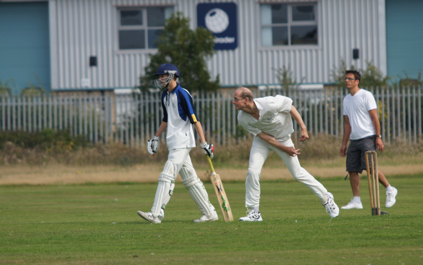 Bye-or-Leg-Bye-Cricket-feat