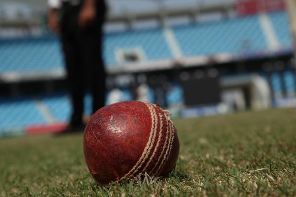 Cricket-Ball-Made