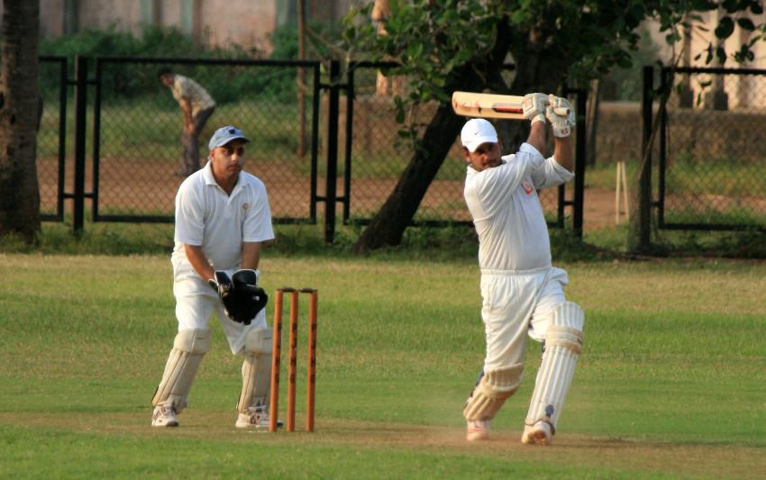 Cricket-Betting-Markets-feat