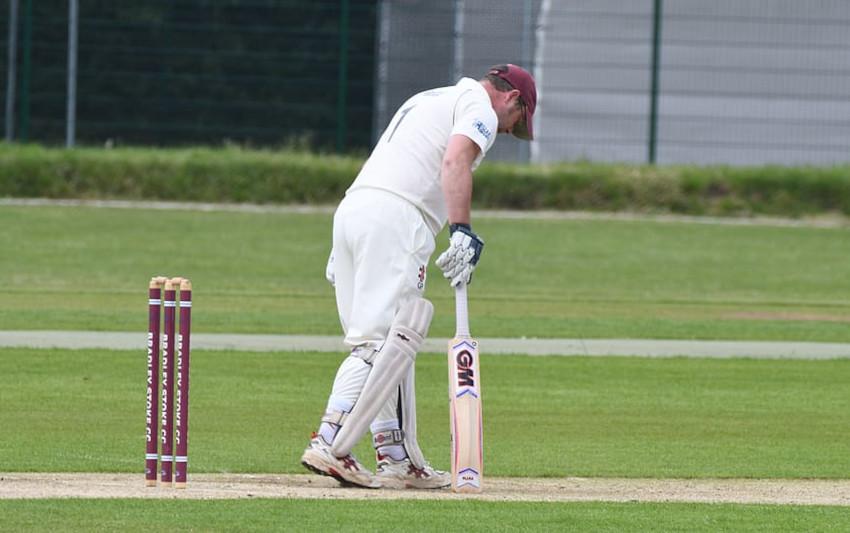 10 Fundamental Cricket Skills You Should Know - Cricket Basics
