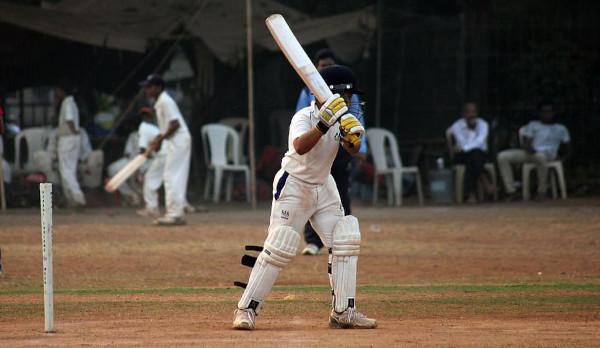 Fundamental-Cricket-Skills