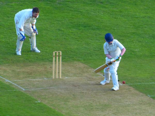 Hand-Eye-Coordination-cricket