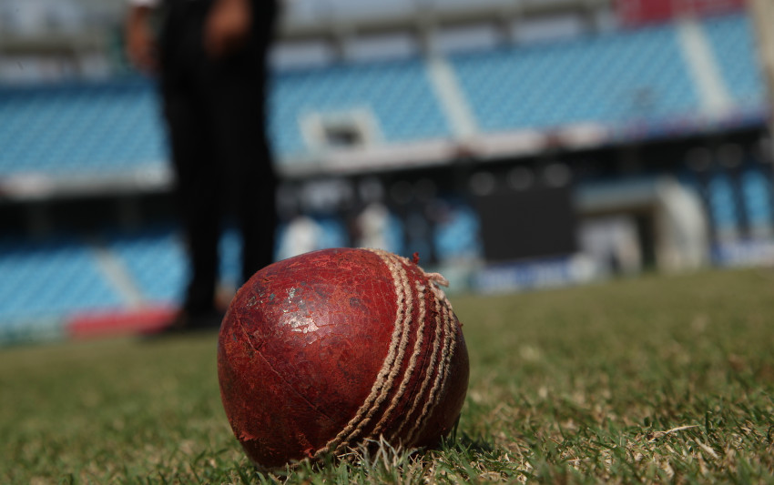 How-Cricket-Ball-Made-feat