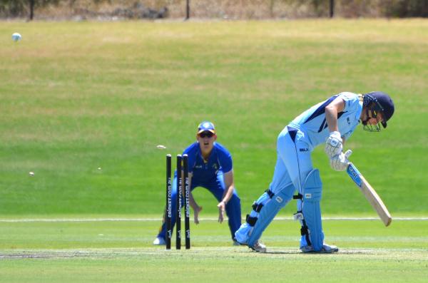 LBW-Rules-Cricket