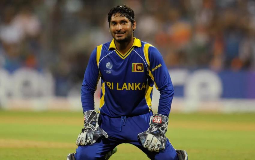 Strange-Dismissals-Cricket